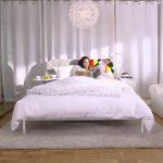 Schlafzimmer Ideen Wohnzimmer Schlafzimmer Ideen Von Ikea Dein Hat Viele Talente Youtube Betten Schrank Gardinen Für Luxus Vorhänge Komplettangebote Wohnzimmer Tapeten Massivholz