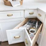 Küchenideen Wohnzimmer Fantastische 49 Elegante Kleine Kchenideen Umgestalten
