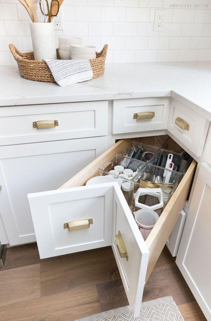 Full Size of Fantastische 49 Elegante Kleine Kchenideen Umgestalten Wohnzimmer Küchenideen
