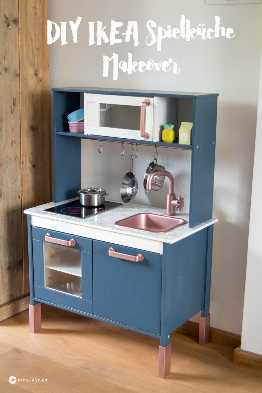 Full Size of Ikea Hack Archives Küche Kosten Kaufen Miniküche Betten 160x200 Modulküche Sofa Mit Schlaffunktion Apothekerschrank Bei Wohnzimmer Apothekerschrank Ikea