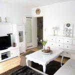 Wohnzimmer Design Ideen Einzigartig 29 Elegant Deko Bilder Gardine Led Lampen Teppich Deckenleuchte Decken Liege Deckenleuchten Teppiche Vorhänge Anbauwand Wohnzimmer Dekoration Wohnzimmer