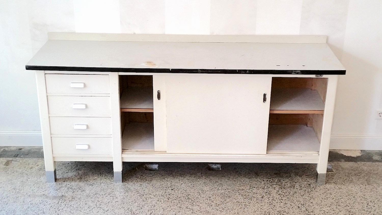 Full Size of Kchenschrank Wei Landhausstil Inspirierend Kchenanrichte Wohnzimmer Küchenanrichte