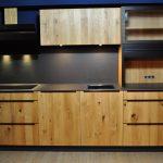 Krper Kchen Auf Gute Kche Wohnzimmer Holzküchen