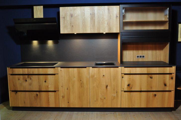 Medium Size of Krper Kchen Auf Gute Kche Wohnzimmer Holzküchen