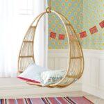 Hängesessel Kinderzimmer Hngender Garten Mbel Outdoor Swing Chair Hngesessel Von Der Regale Regal Weiß Sofa Kinderzimmer Hängesessel Kinderzimmer