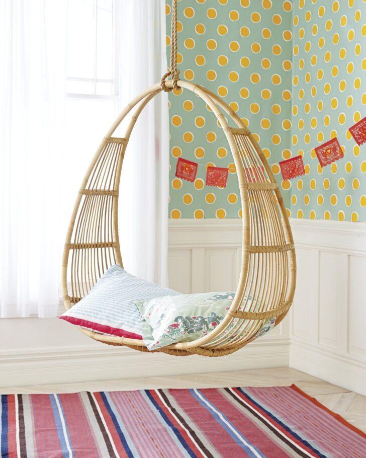Medium Size of Hängesessel Kinderzimmer Hngender Garten Mbel Outdoor Swing Chair Hngesessel Von Der Regale Regal Weiß Sofa Kinderzimmer Hängesessel Kinderzimmer