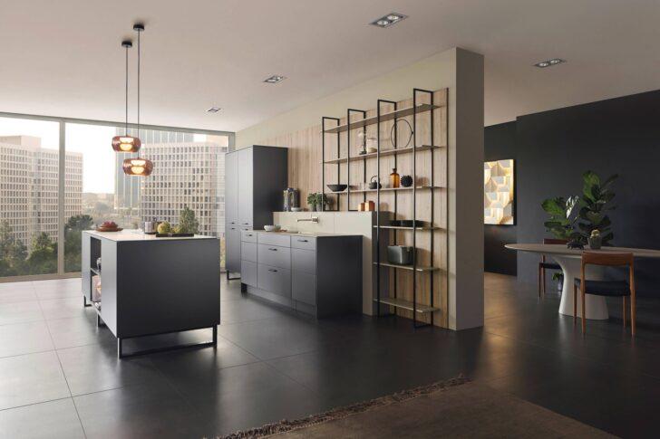 Medium Size of Kchen Hersteller Leicht Kche Als Küchen Regal Wohnzimmer Küchen Aktuell