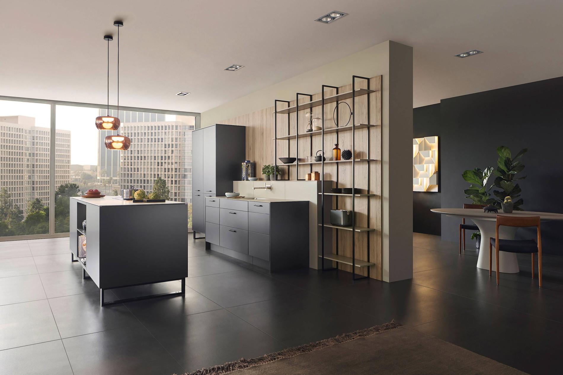 Full Size of Kchen Hersteller Leicht Kche Als Küchen Regal Wohnzimmer Küchen Aktuell