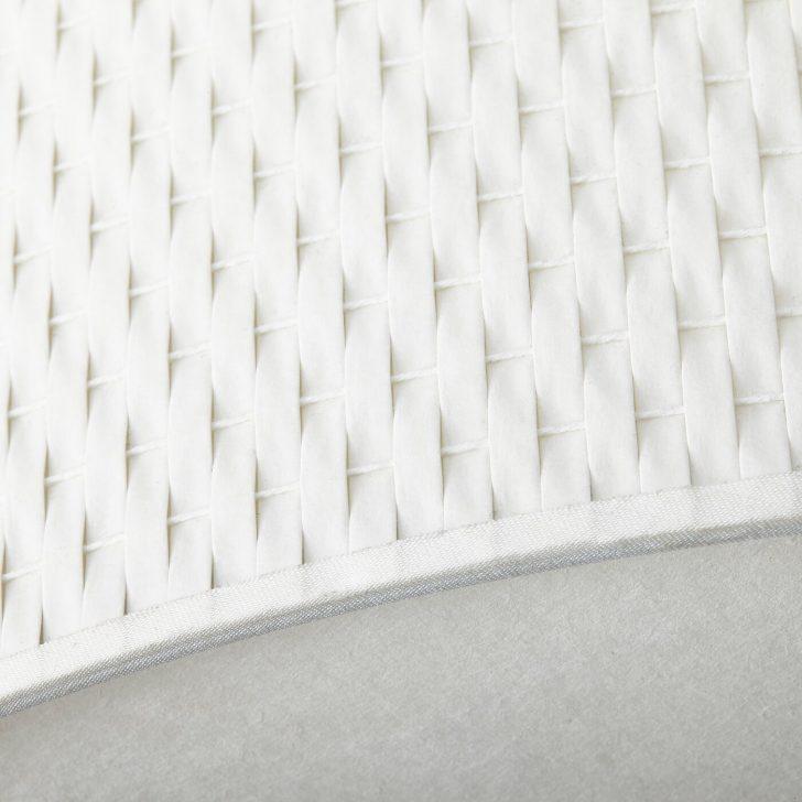 Medium Size of Alng Deckenleuchte Wei Ikea Deutschland Küche Kaufen Deckenleuchten Schlafzimmer Wohnzimmer Sofa Mit Schlaffunktion Moderne Bad Led Modulküche Miniküche Wohnzimmer Deckenleuchte Ikea