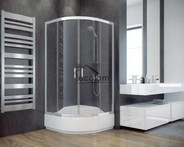 Dusche 90x90 Dusche Duschkabine Dusche Transparentes Glas 90x90 Cm R55 165 Modern Nischentür Bodenebene Ebenerdige Kosten Grohe Thermostat Bodengleiche Fliesen Begehbare Duschen