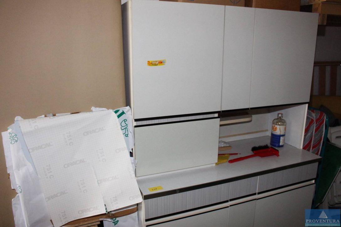 Large Size of Küchenanrichte Wohnzimmer Küchenanrichte
