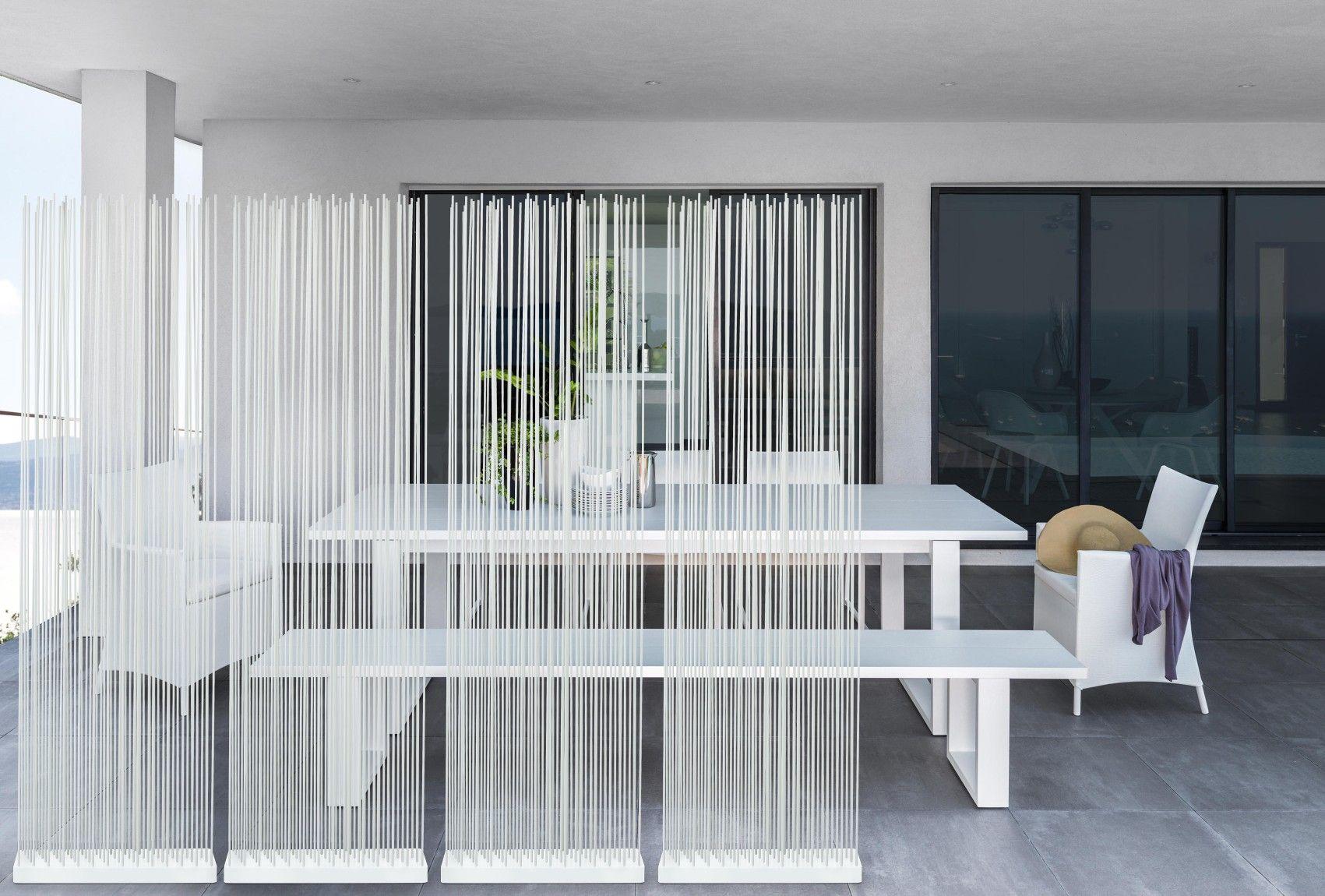 Full Size of Paravent Terrasse Sichtschutz Raumteiler Raumtrenner Fr Garten Wohnzimmer Paravent Terrasse