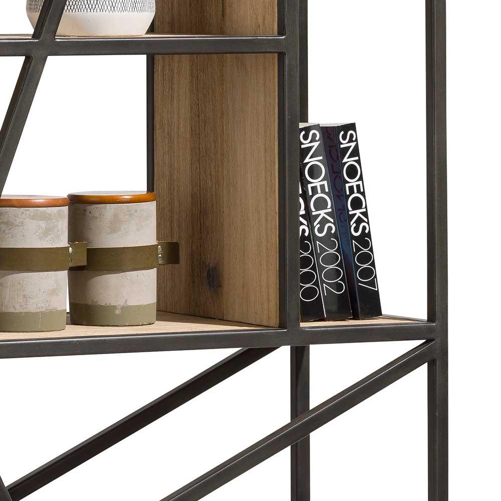 Full Size of Designer Regale Resale Boutique Saint Peters Mo Shop Near Me Best Nyc Upper East Side Bag Clothes Toronto Sites Australia App Shops Consignment Mens Houston Regal Designer Regale