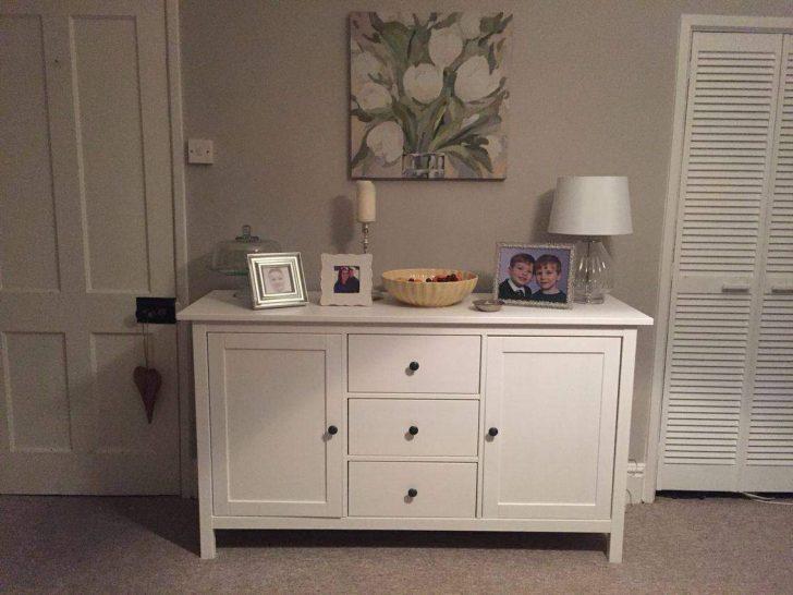 Medium Size of Hemnes Wohnzimmer Genial Ikea Schrank Luxury Modulküche Sideboard Küche Betten Bei Sofa Mit Schlaffunktion Miniküche Kaufen 160x200 Arbeitsplatte Kosten Wohnzimmer Ikea Sideboard