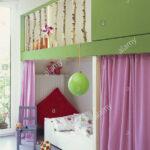 Vorhänge Für Kinderzimmer Regal Dachschräge Stuhl Schlafzimmer Sichtschutz Garten Sofa Esstisch Klimagerät Gardinen Küche Sonnenschutz Fenster Kinderzimmer Vorhänge Für Kinderzimmer
