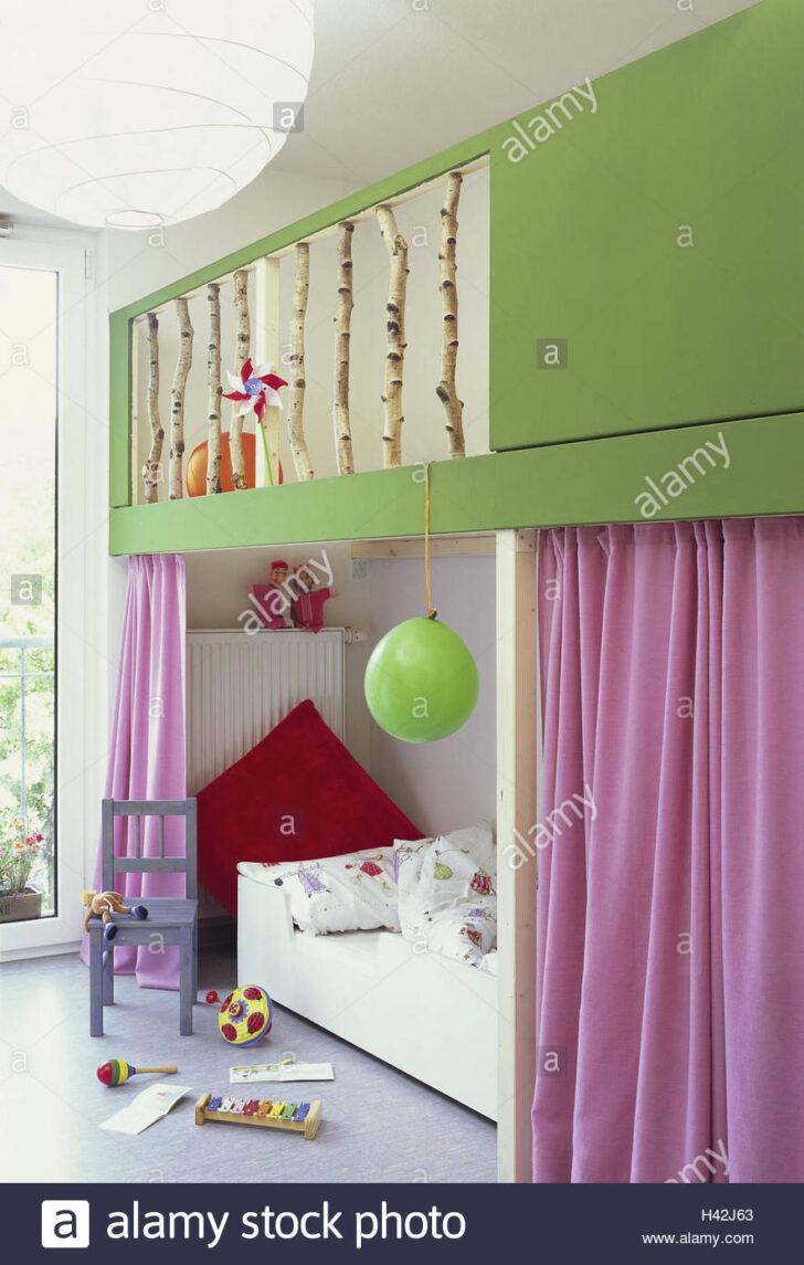 Medium Size of Vorhänge Für Kinderzimmer Regal Dachschräge Stuhl Schlafzimmer Sichtschutz Garten Sofa Esstisch Klimagerät Gardinen Küche Sonnenschutz Fenster Kinderzimmer Vorhänge Für Kinderzimmer