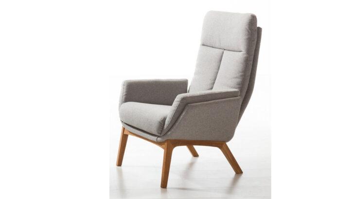 Medium Size of Sessel Kinderzimmer Regal Hängesessel Garten Sofa Weiß Relaxsessel Aldi Schlafzimmer Lounge Wohnzimmer Regale Kinderzimmer Sessel Kinderzimmer