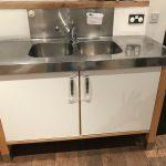 Ikea Värde Varde Freestanding Kitchen Sink Unit In Wandsworth Betten 160x200 Sofa Mit Schlaffunktion Modulküche Bei Miniküche Küche Kaufen Kosten Wohnzimmer Ikea Värde