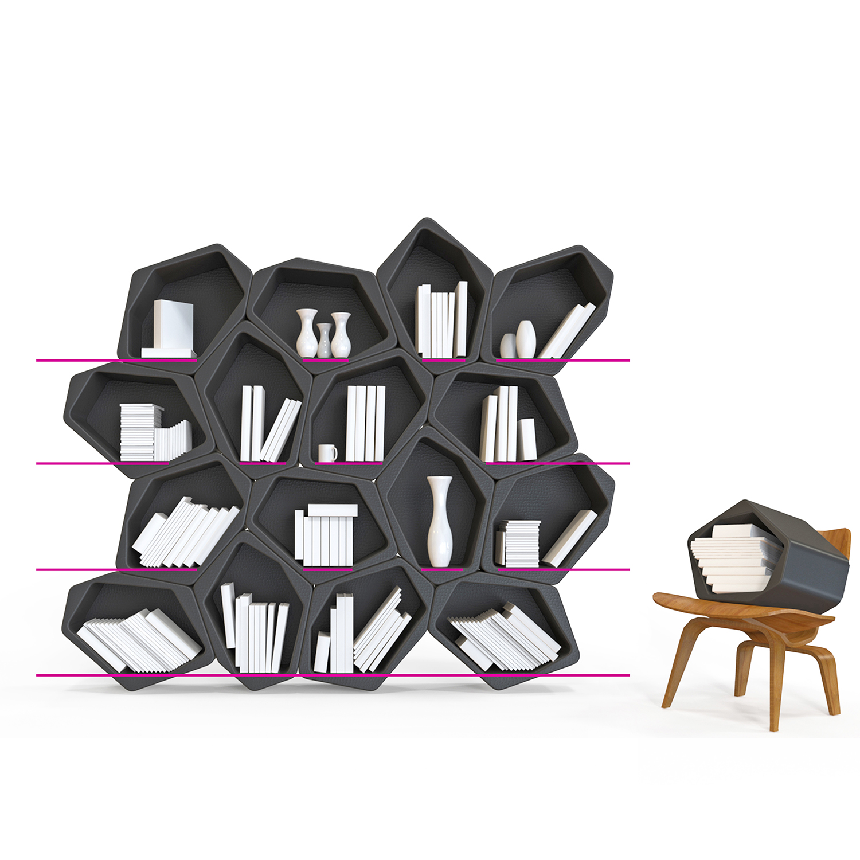 Full Size of Regal Konfigurator Selber Gestalten Mit Dem Schreibtisch Metall Weiß Usm Babyzimmer Grün Günstig Cd Dvd Regale Raumtrenner Leiter Moormann Badezimmer Bad Regal Regal Konfigurator