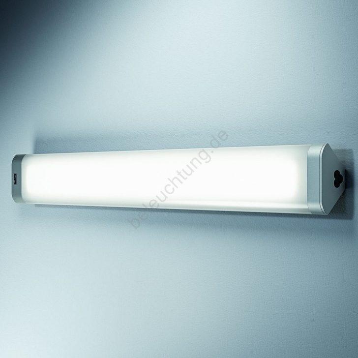 Medium Size of Küchenleuchte Osram Led Kchenleuchte Ledvance 1xled 18w 230v Beleuchtungde Wohnzimmer Küchenleuchte
