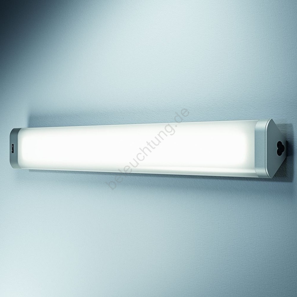 Full Size of Küchenleuchte Osram Led Kchenleuchte Ledvance 1xled 18w 230v Beleuchtungde Wohnzimmer Küchenleuchte