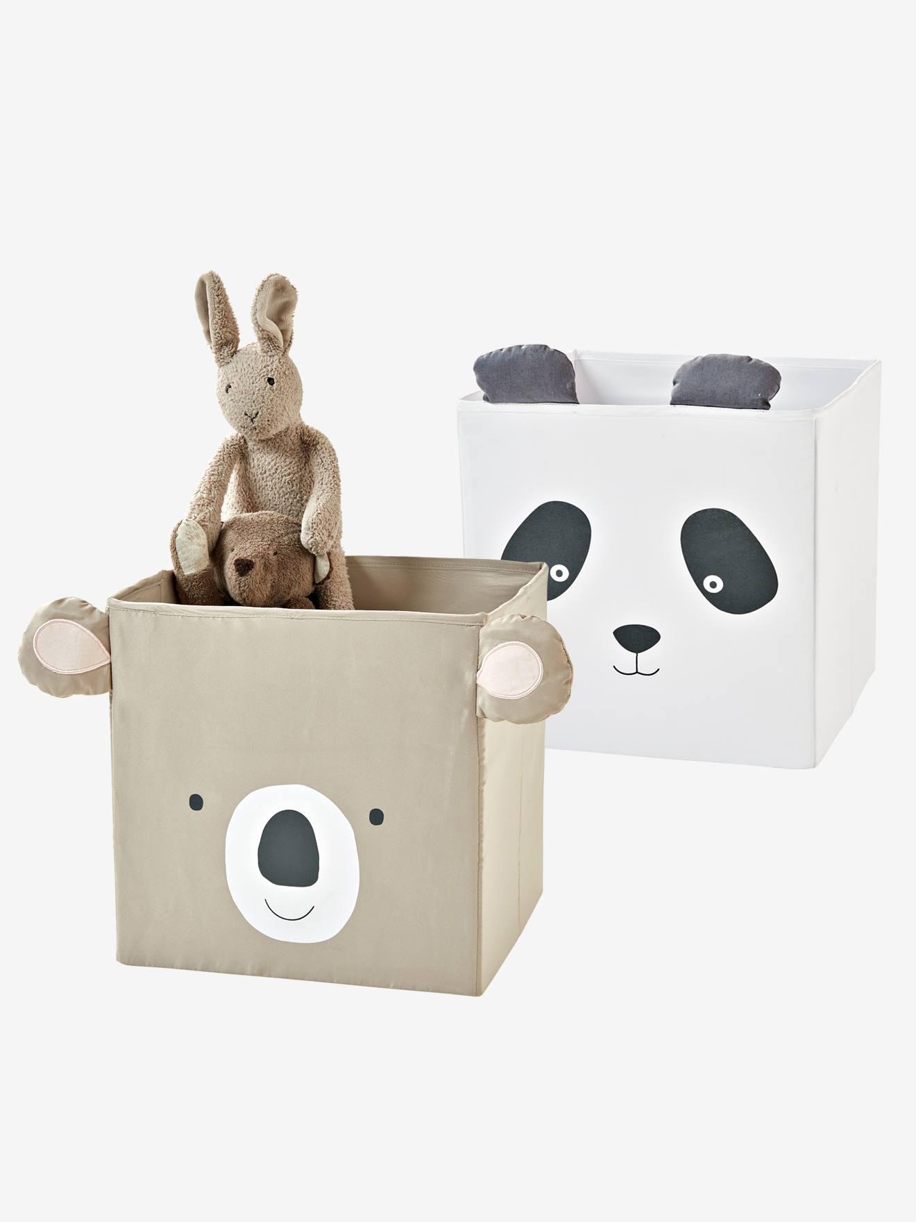 Full Size of Aufbewahrungsboxen Kinderzimmer Aufbewahrungsbox Ebay Design Mint Plastik Stapelbar Amazon Holz Mit Deckel Vertbaudet 2 Stoff Regale Regal Sofa Weiß Kinderzimmer Aufbewahrungsboxen Kinderzimmer