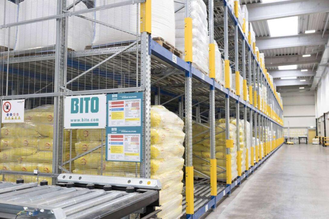 Large Size of Bito Regale Selbststndig Abbremsen News Logistik Heute Gebrauchte Amazon Für Keller Günstige Weiße Holz Meta String Dachschrägen Weiß Aus Europaletten Regal Bito Regale