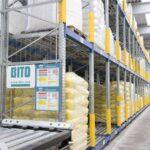 Bito Regale Regal Bito Regale Selbststndig Abbremsen News Logistik Heute Gebrauchte Amazon Für Keller Günstige Weiße Holz Meta String Dachschrägen Weiß Aus Europaletten