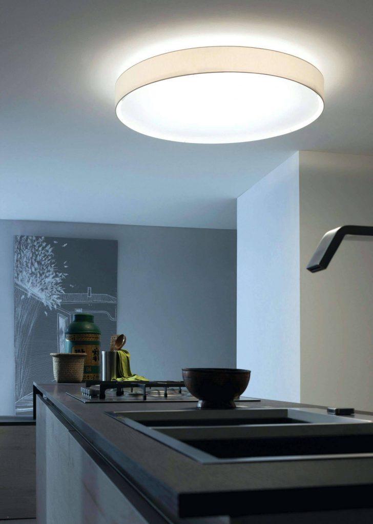 Medium Size of Deckenleuchten Wohnzimmer Led Haus Design Stehlampe Gardine Beleuchtung Deckenlampen Teppiche Komplett Sideboard Gardinen Für Moderne Deckenleuchte Wohnzimmer Deckenleuchten Wohnzimmer