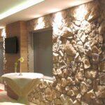 Wanddeko Wohnzimmer Modern Ebay Diy Metall Silber Holz Ideen Genial Neu Tolles Wandtattoo Beleuchtung Relaxliege Bilder Vorhang Lampen Led Deckenleuchte Wohnzimmer Wanddeko Wohnzimmer