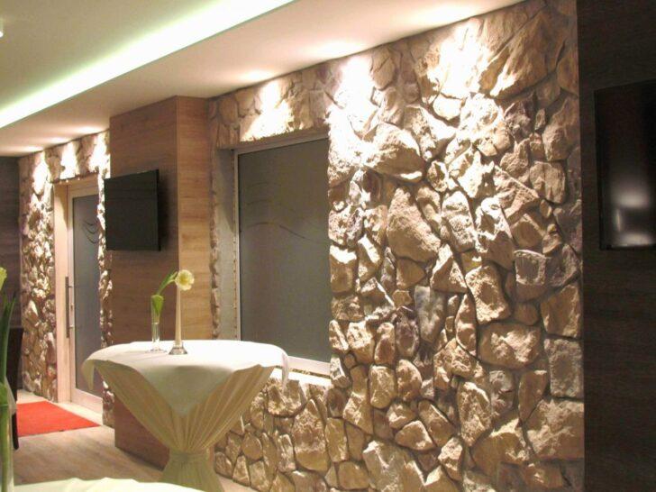 Medium Size of Wanddeko Wohnzimmer Modern Ebay Diy Metall Silber Holz Ideen Genial Neu Tolles Wandtattoo Beleuchtung Relaxliege Bilder Vorhang Lampen Led Deckenleuchte Wohnzimmer Wanddeko Wohnzimmer