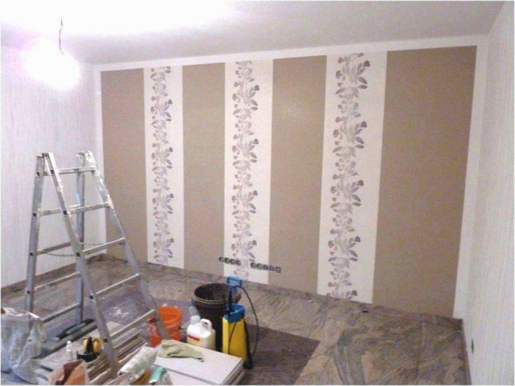 Medium Size of Vliestapete Wohnzimmer Stein Tapete Genial Ideen Best Bilder Modern Led Beleuchtung Moderne Fürs Deckenleuchte Teppich Relaxliege Anbauwand Komplett Wohnzimmer Vliestapete Wohnzimmer