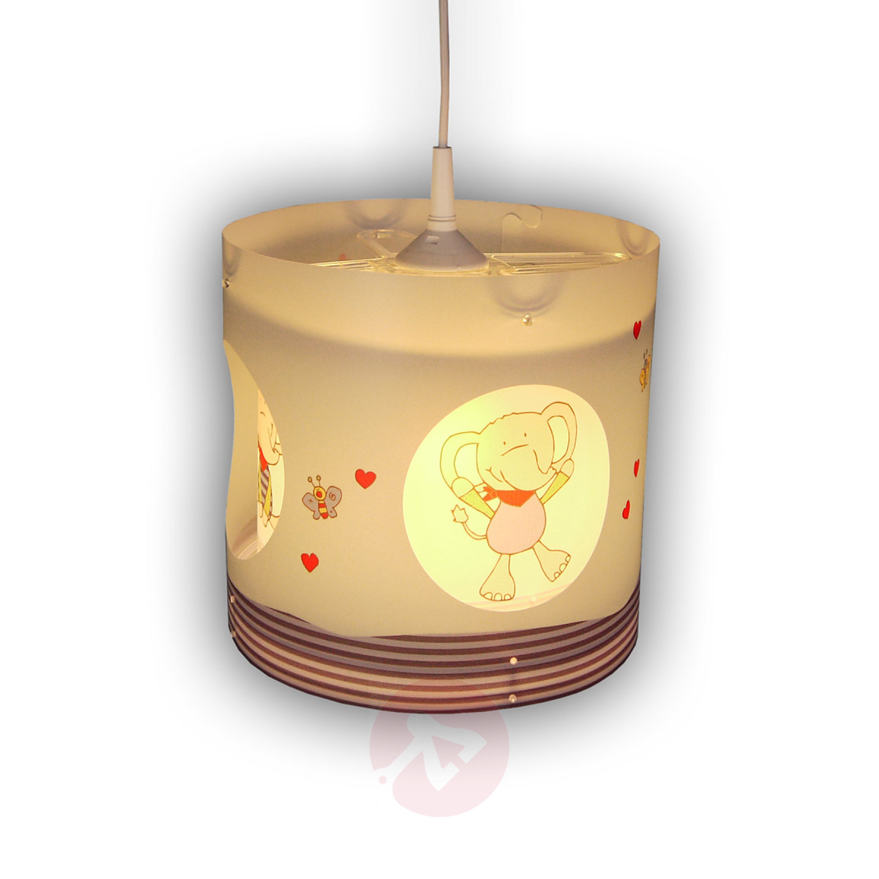 Full Size of Lampen Für Kinderzimmer Drehende Hngelampe Lolo Lombardo Kaufen Lampenweltde Deckenlampen Wohnzimmer Sofa Esszimmer Wickelbrett Bett Klimagerät Schlafzimmer Kinderzimmer Lampen Für Kinderzimmer