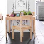 Miniküche Ikea Singlekche Minikche Mit Geschirrspler Kchen Edelstahl Stengel Küche Kosten Sofa Schlaffunktion Betten 160x200 Bei Modulküche Kaufen Wohnzimmer Miniküche Ikea