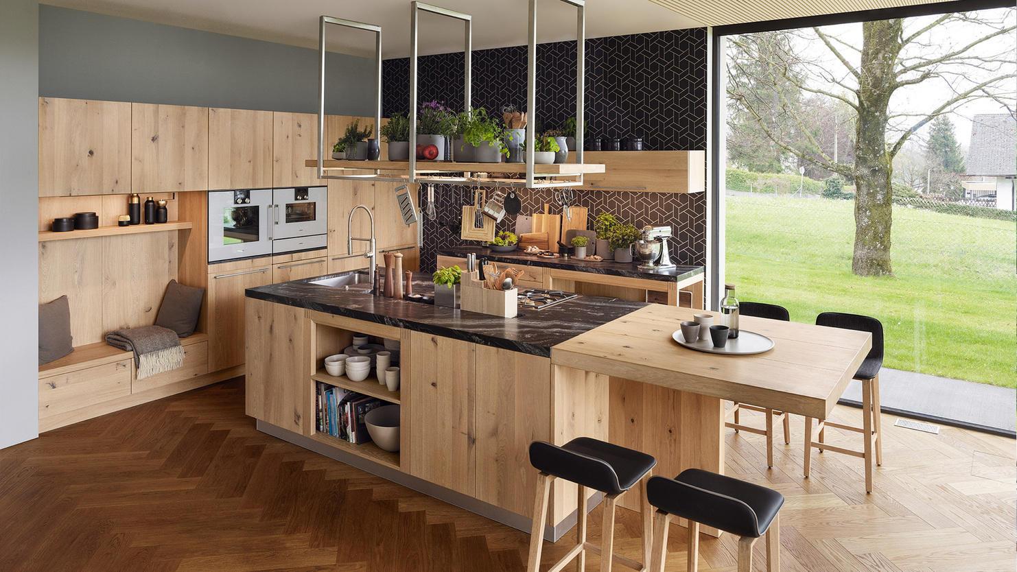 Full Size of Einbauküche Mit E Geräten Küche Kochinsel L Elektrogeräten Einrichten Büroküche Küchen Regal Wasserhahn Für Vorhänge Schneidemaschine Ohne Wohnzimmer Küche