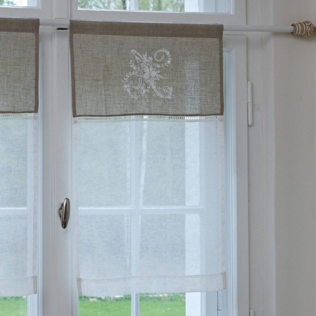 Large Size of Kurze Gardinen Fr Kchenfenster Fensterdekoration Mit Vorhngen Schlafzimmer Für Wohnzimmer Scheibengardinen Küche Die Fenster Wohnzimmer Kurze Gardinen