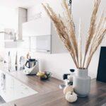 Wanddeko Ideen Wohnzimmer Wanddeko Ideen Flur Das Beste Von Elegant Bild Deko Wohnzimmer Tapeten Bad Renovieren Küche
