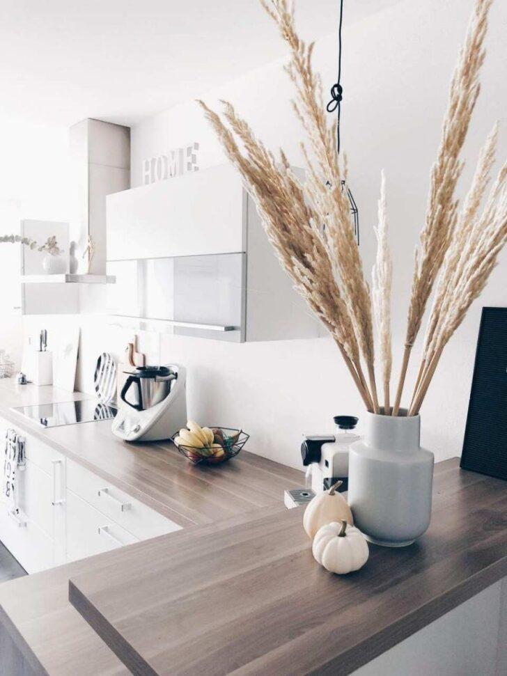 Medium Size of Wanddeko Ideen Flur Das Beste Von Elegant Bild Deko Wohnzimmer Tapeten Bad Renovieren Küche Wohnzimmer Wanddeko Ideen