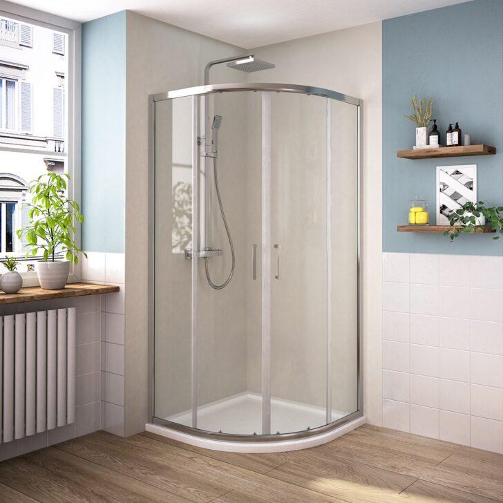 Medium Size of 195cm Duschkabine Eckeinstieg Duschabtrennung 6mm Nano Glas Unterputz Armatur Dusche Barrierefreie Begehbare Fliesen Badewanne Mit Tür Und Sprinz Duschen Dusche Eckeinstieg Dusche