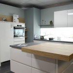 Küchen Kchenstudio Siegen Kcheco Sofa Bezug Ecksofa Mit Betten Regal Wohnzimmer Otto Küchen