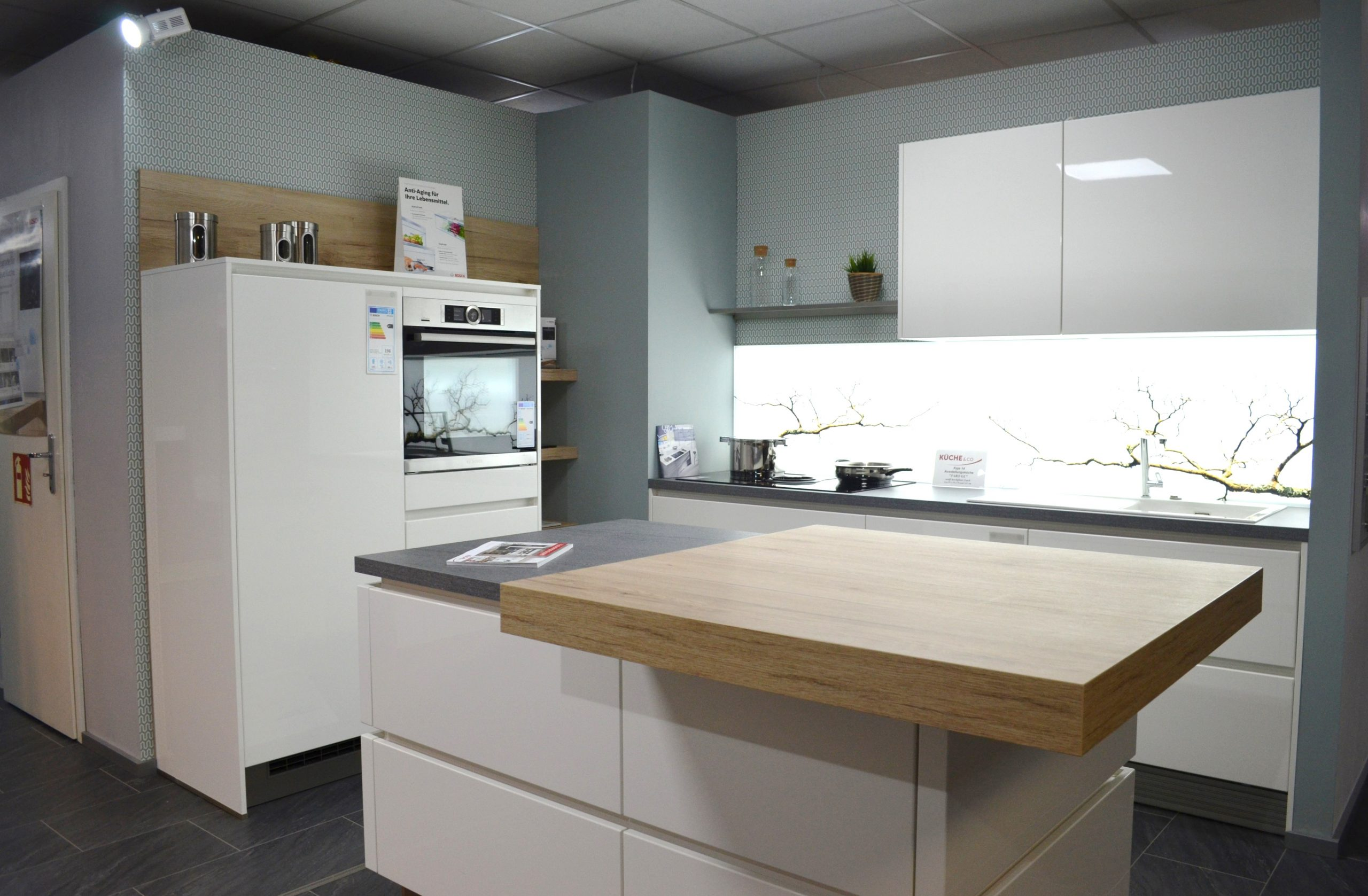 Full Size of Küchen Kchenstudio Siegen Kcheco Sofa Bezug Ecksofa Mit Betten Regal Wohnzimmer Otto Küchen