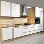 Segmüller Küche Küchen Regal Wohnzimmer Segmüller Küchen