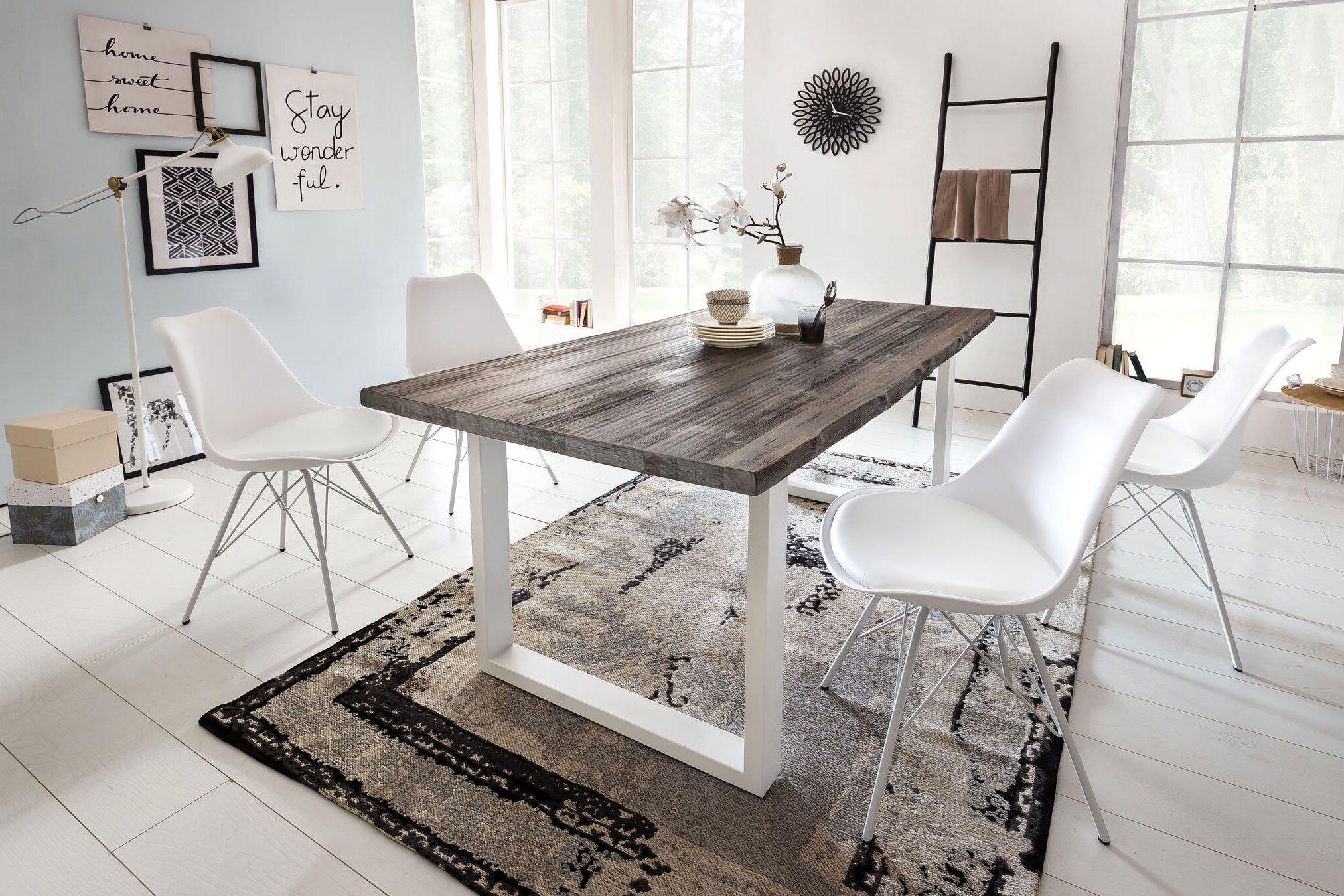 Full Size of Esstische Ausziehbar Massivholz Holz Runde Moderne Massiv Design Rund Designer Kleine Esstische Esstische