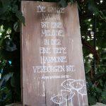 Gartendeko Aus Holz Und Metall Wohnzimmer Gartendeko Aus Holz Und Metall Sofa Rund Esstisch Holzplatte Bett 90x200 Mit Lattenrost Matratze Matratzen Regal Landhausküche Gebraucht Garten Spielhaus