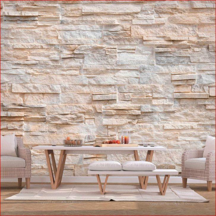 Medium Size of 3d Tapeten Stein Tapete Wohnzimmer Ideen Neu Einzigartig Fototapeten Schlafzimmer Für Küche Die Wohnzimmer 3d Tapeten