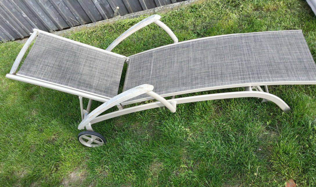 Large Size of Sonnenliege Ikea Gartenliege Mbel Sofa Mit Schlaffunktion Küche Kaufen Betten 160x200 Kosten Miniküche Modulküche Bei Wohnzimmer Sonnenliege Ikea