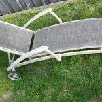 Sonnenliege Ikea Gartenliege Mbel Sofa Mit Schlaffunktion Küche Kaufen Betten 160x200 Kosten Miniküche Modulküche Bei Wohnzimmer Sonnenliege Ikea