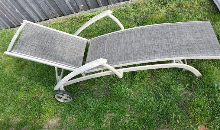 Medium Size of Sonnenliege Ikea Gartenliege Mbel Sofa Mit Schlaffunktion Küche Kaufen Betten 160x200 Kosten Miniküche Modulküche Bei Wohnzimmer Sonnenliege Ikea