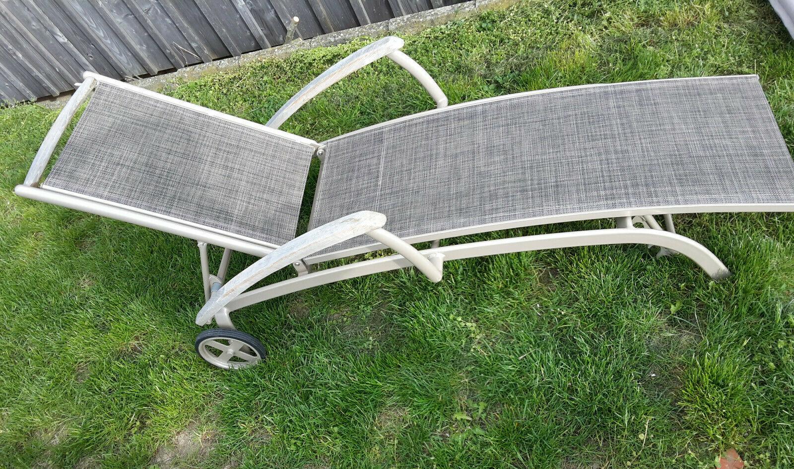Full Size of Sonnenliege Ikea Gartenliege Mbel Sofa Mit Schlaffunktion Küche Kaufen Betten 160x200 Kosten Miniküche Modulküche Bei Wohnzimmer Sonnenliege Ikea