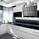 Küchenrückwand Ideen Kchenrckwand Etwas Besonderes Individuell Gefertigt Glaszone Wohnzimmer Tapeten Bad Renovieren Wohnzimmer Küchenrückwand Ideen